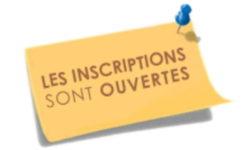 Ouverture des inscriptions Open de Marseille du 6 septembre 2020